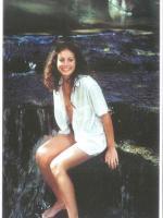 Ergosport Model, julia h (eu). Ergosport Models supplies celebrity sports models, athletes and body doubles