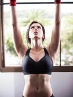 Ergosport Model, angela b. Ergosport Models supplies celebrity sports models, athletes and body doubles