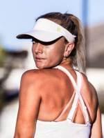 Ergosport Model, emily (uk). Ergosport Models supplies celebrity sports models, athletes and body doubles