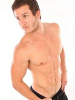 Ergosport Model, tiaan (eu). Ergosport Models supplies celebrity sports models, athletes and body doubles