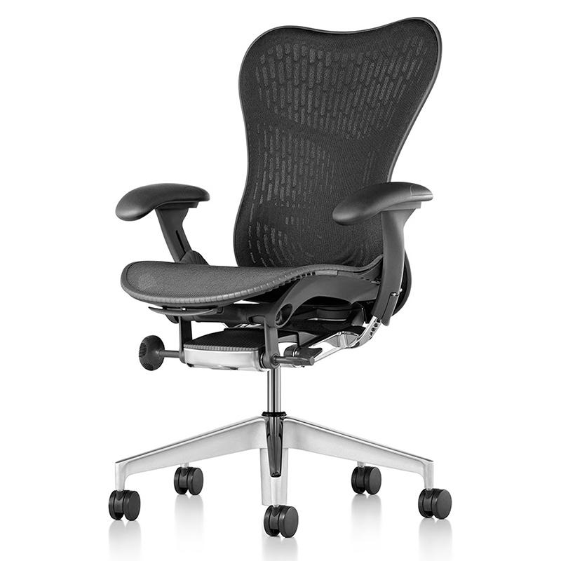 mirra 2 chair staples canada ergonomic chairs herman miller
