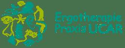 Ergotherapie Ucar