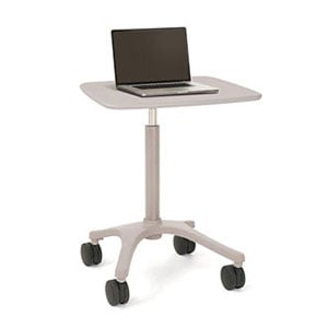 ergonomic chair replacement parts ikea nursery anthro technology furniture solutions mobile workstations