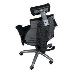 Anthro Ergonomic Verte Chair Sleeper Sofa Twin Ergotron Share