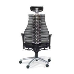 Anthro Ergonomic Verte Chair Patio Sling Replacement Service Ergotron Share