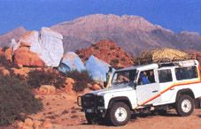 Morocco jeep tours, Agadir 4x4 trip, Incentive Marrakech, imperial tour Ergtours: Morocco 4wd Tours and excursions Agadir and Marrakech Incentive, bivouac Merzouga, Morocco incentive journeys, tafraout biking, moto bike tours, Morocco desert 4x4 marrakech, Morocco transportation, journey agadir, Ouarzazate trip, hiking Zagora, Bivouac Merzouga, jeep landrover, imperial medina, Morocco sahara, trekking atlas, Kasbah Ouarzazate, biking tours, rent car, airport transfers