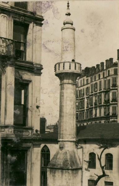 minare2