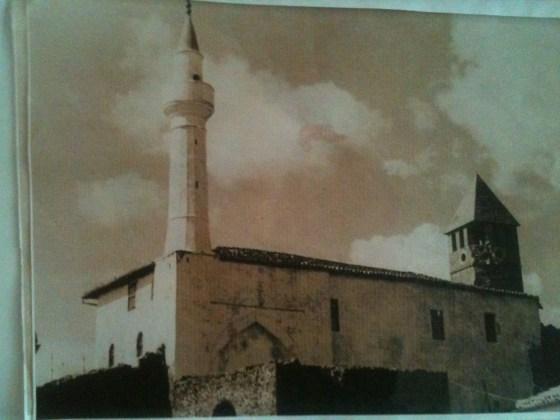 3.döneme ait eski fotoğraf belgesi; (belge-3)