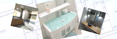 Hoff Design Build Baths