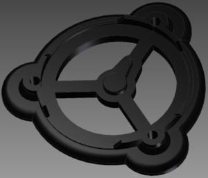Arlo3D_Design