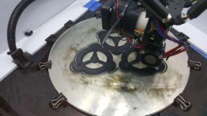 Arlo3D_Printing