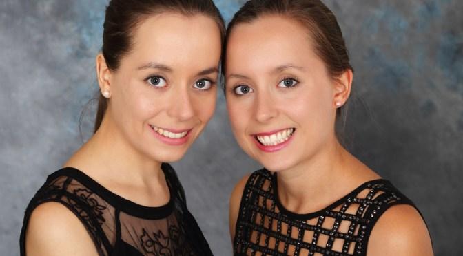 Elodie & Julie