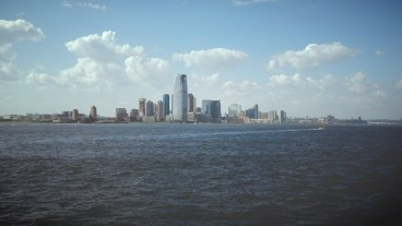 More Skyline