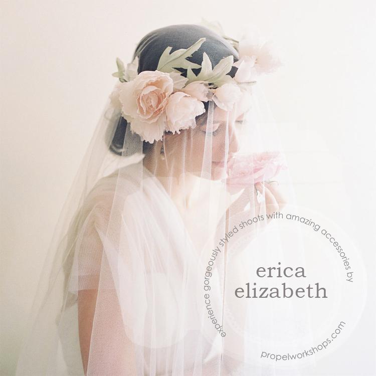 Propel-EricaElizabeth