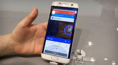Samsung Galaxy S7 & Edge Tentative RAM Management Test: Good or Bad?