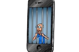 cellphone_500
