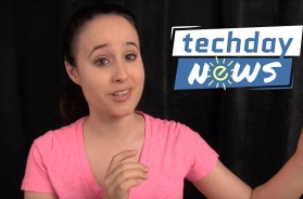 TechDay News: S8 Leak, Note 7 Results, Account Hacks!