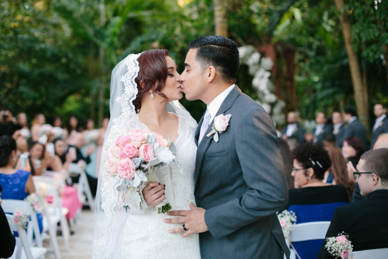 the walton house wedding