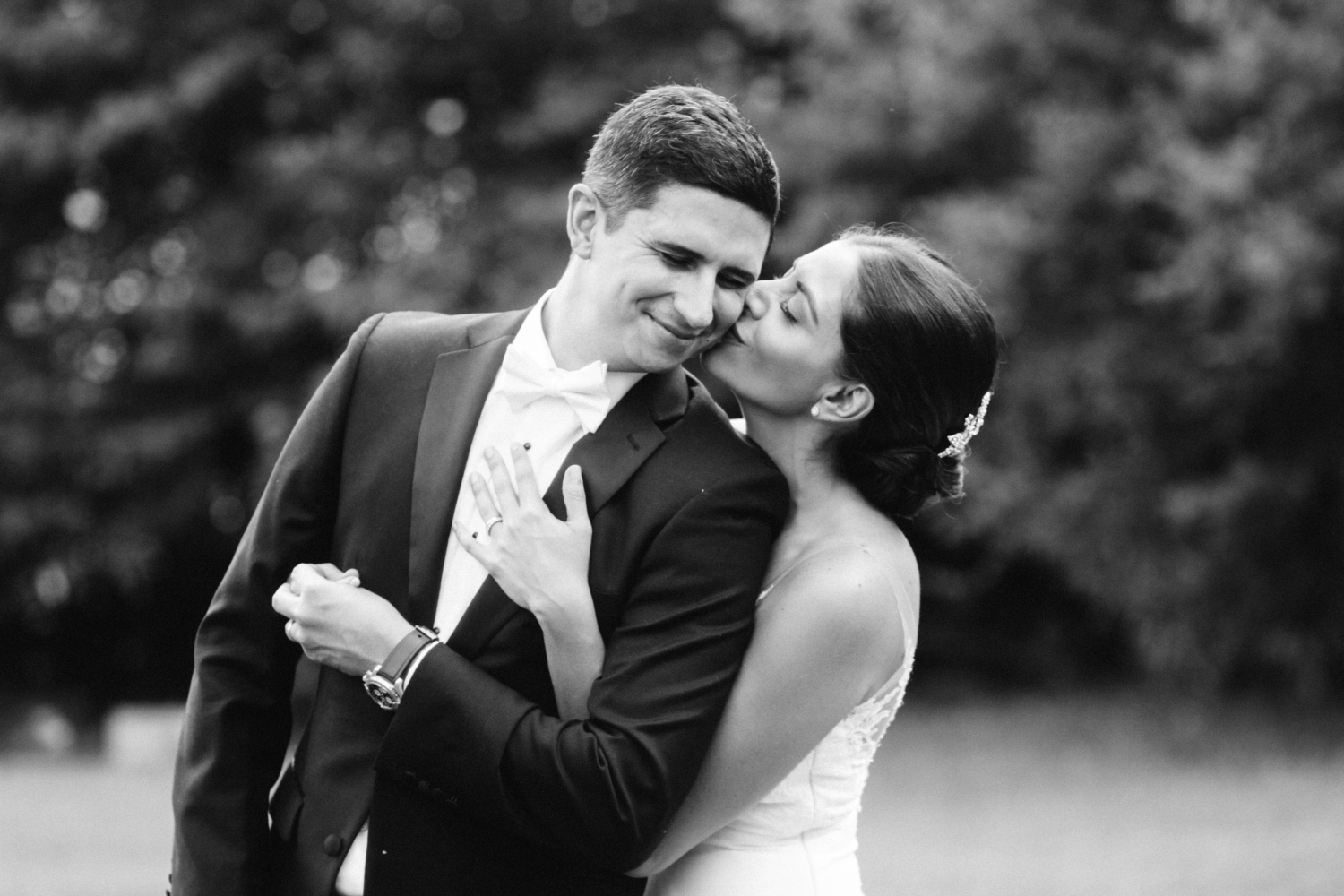 coral gables country club wedding