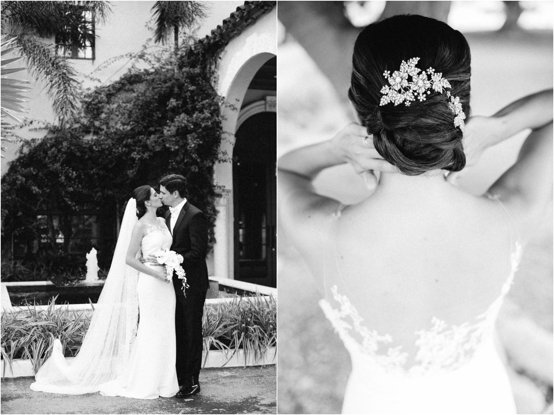 coral-gables-country-club-miami-wedding-9049