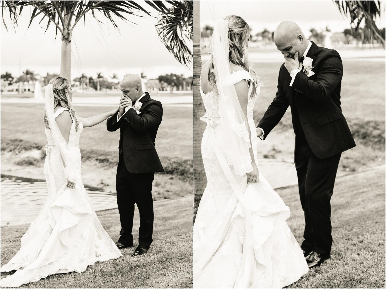boca-pointe-club-wedding-5406-1