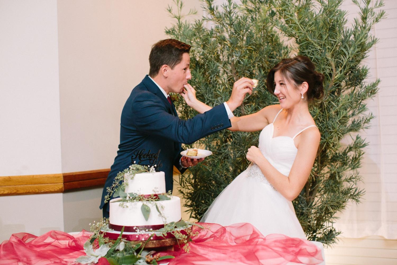 jupiter-florida-wedding-photographer-7147