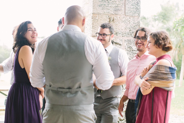 matheson-hammock-miami-wedding--116