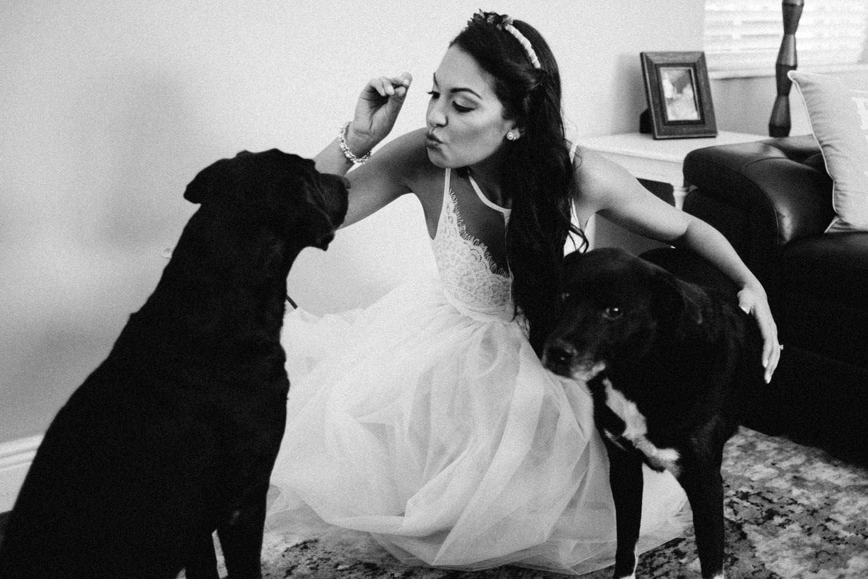 matheson-hammock-miami-wedding--19