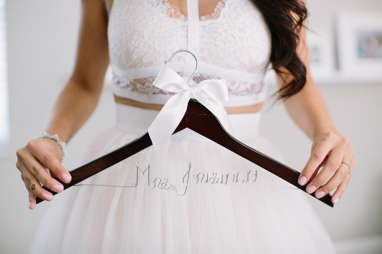 matheson-hammock-miami-wedding-8253