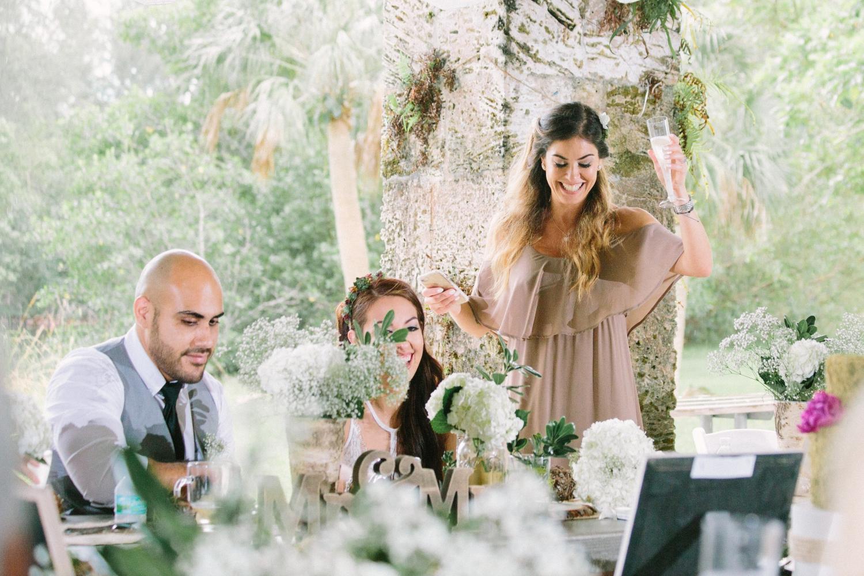 matheson-hammock-miami-wedding-8861