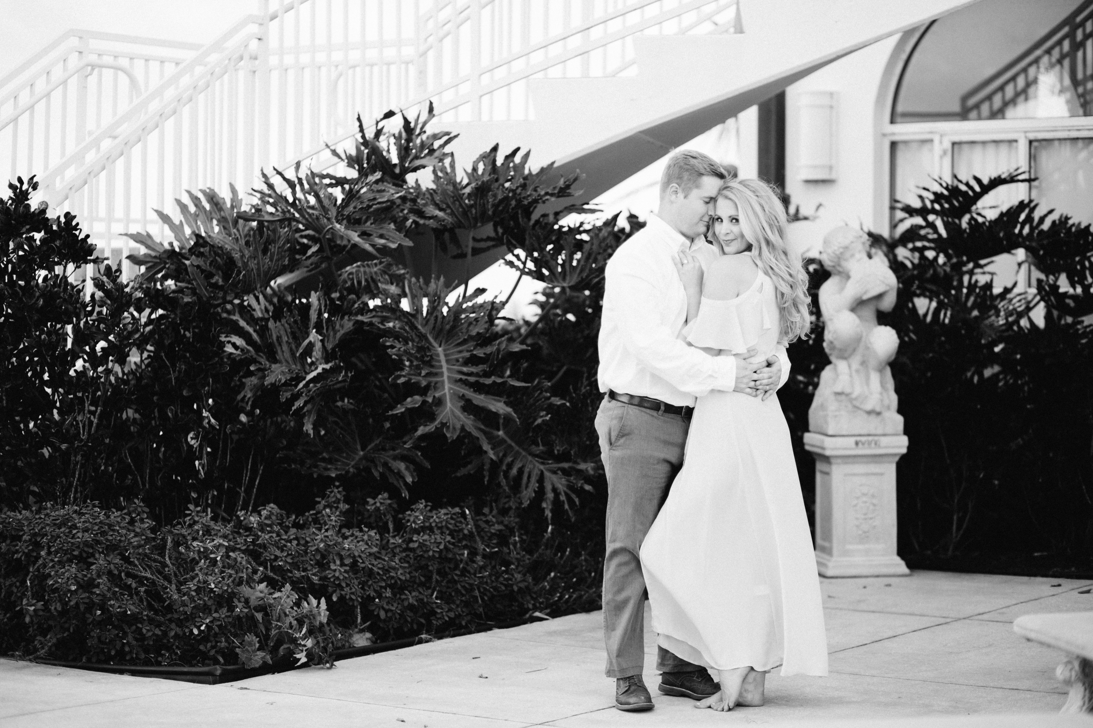 stuart florida wedding photographer