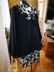 Vestito 6