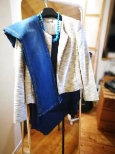 Vestito 3