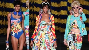 moschino-10327-kzYD-U107095763058400-1024x576@LaStampa.it_-300x169