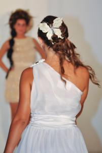 sposi-ottobre-2011030-201x300