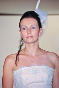 sposi-ottobre-2011056-201x300