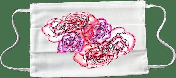 stampa rosa