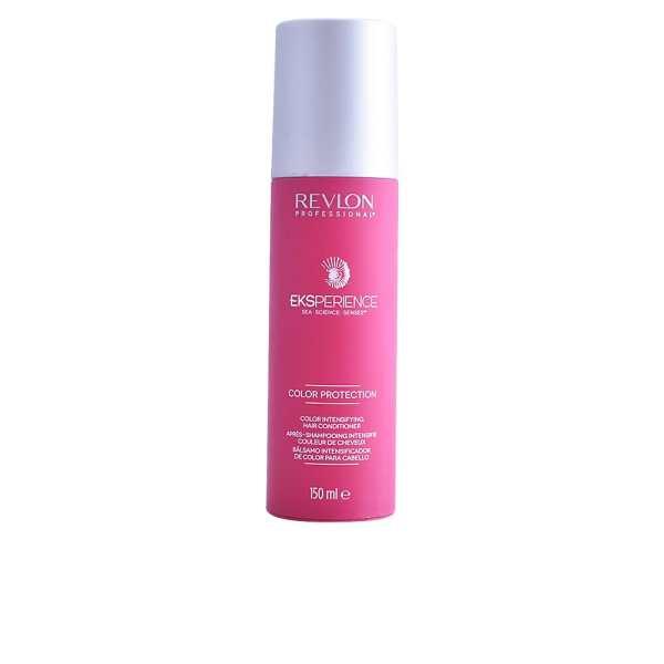 Eksperience Color Protection Bagno Intensificante Colore 150ml