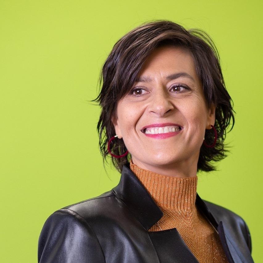 Lara Bernini