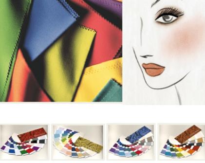 Il significato dei colori: come costruire un'immagine vincente grazie al colore