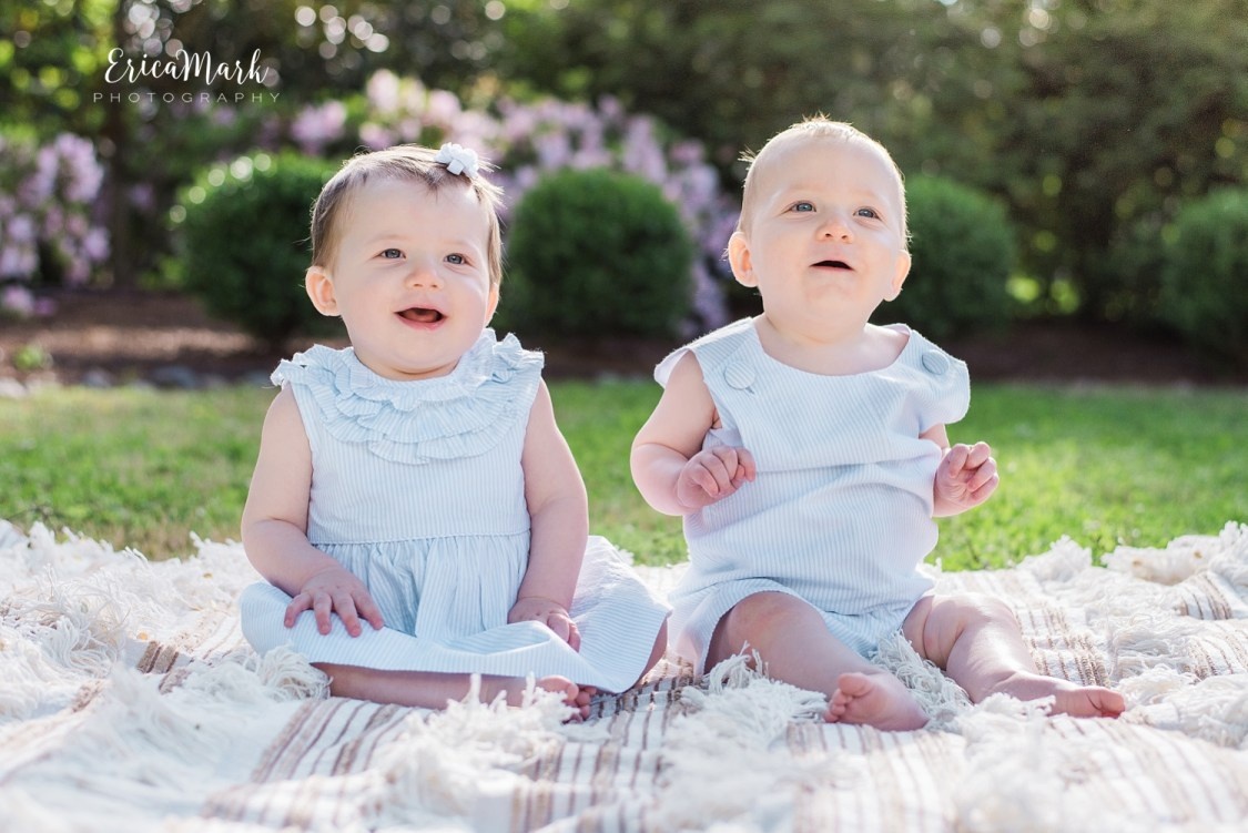 Charlotte NC Family Photographer | Charlotte NC Lifestyle Photography
