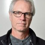 John Toenjes