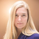 Erica Mott