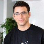 Badr AlKhamissi