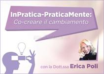 Video-corso: InPratica PraticaMente