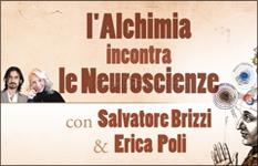 Videocorso-Poli-Brizzi-Alch