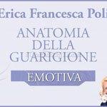 Video-corso: Anatomia della Guarigione Emotiva
