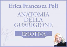 videocorso-Anatomia-Emotiva
