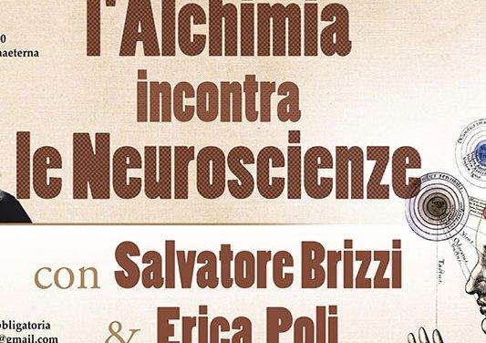 Video-corso: L'Alchimia incontra le Neuroscienze