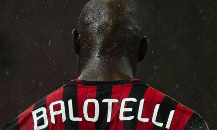 Intervista: il profilo psicologico di Mario Balotelli per Linkiesta.it